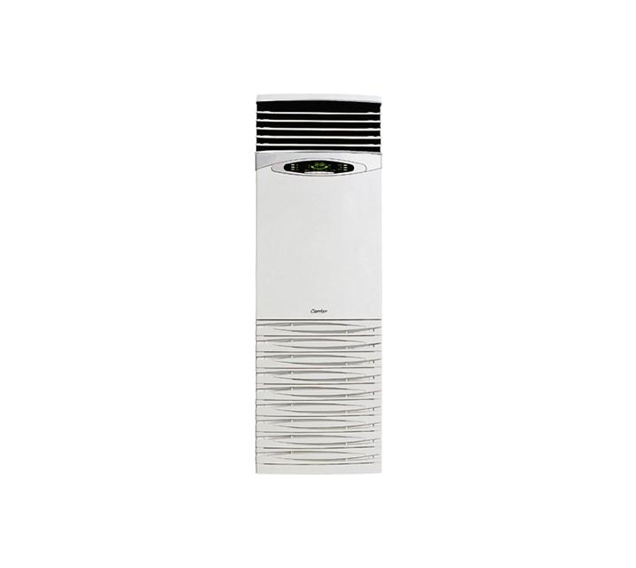 [S] 캐리어 스탠드 정속형 에어컨 40평형 CP-506AX_a / 월63,000원
