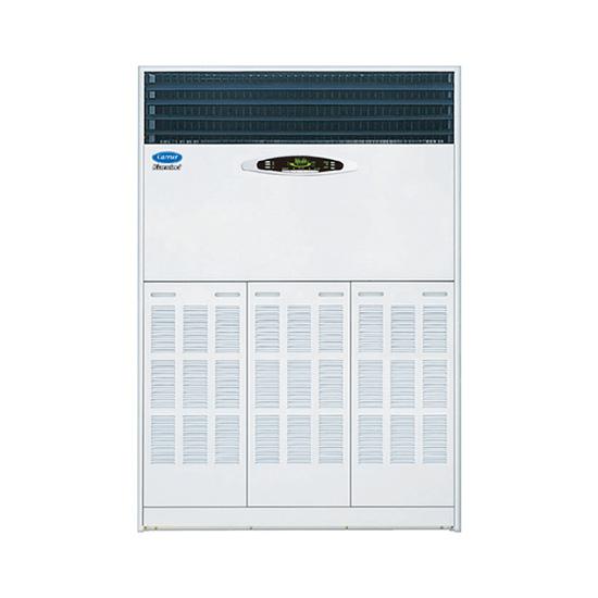 [S] 캐리어 스탠드 정속형 에어컨 115평형 CP-1508AX_a / 월157,000원