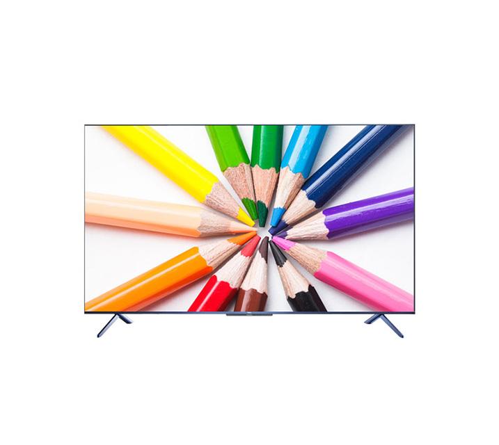 [L] TCL QLED TV 벽걸이형 55인치 55C716_W / 월 22,900원