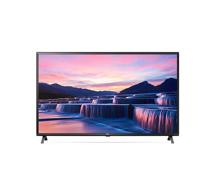 [L] LG전자 UHD-TV 65인치 블랙 65UN7850GNA  / 월32,500원