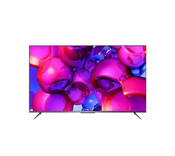 [L] TCL UHD TV 스텐드형 50인치 50P715_S / 월 14,900원