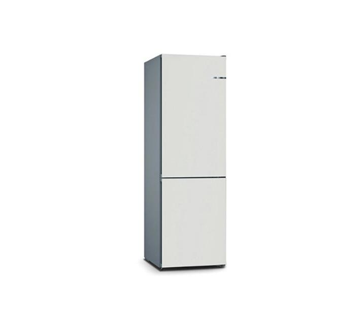 [L] 보쉬 2도어 400L 냉장고 프릴화이트 KGN39IJ4AQ(PW) / 월80,400원