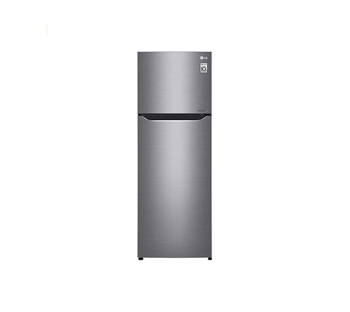 [L] LG 냉장고 2도어 실버 냉장고 254L B267SM  / 월 19,900원