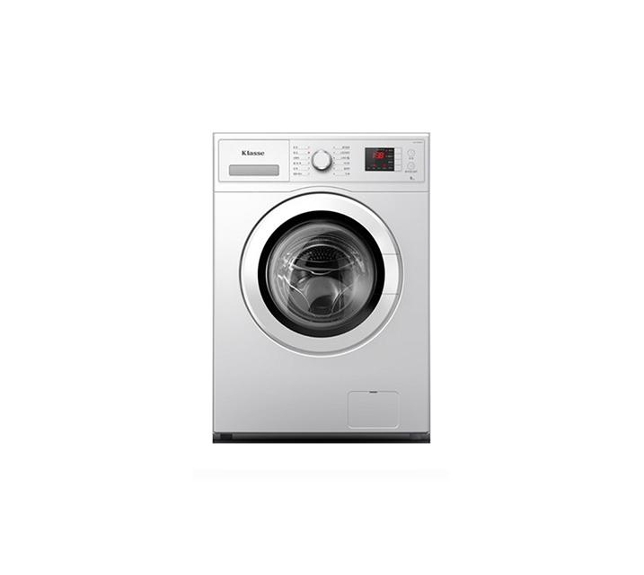 [S] 위니아전자 클라쎄 드럼세탁기 9Kg 화이트 MWD09RDWBK / 월14,500 원