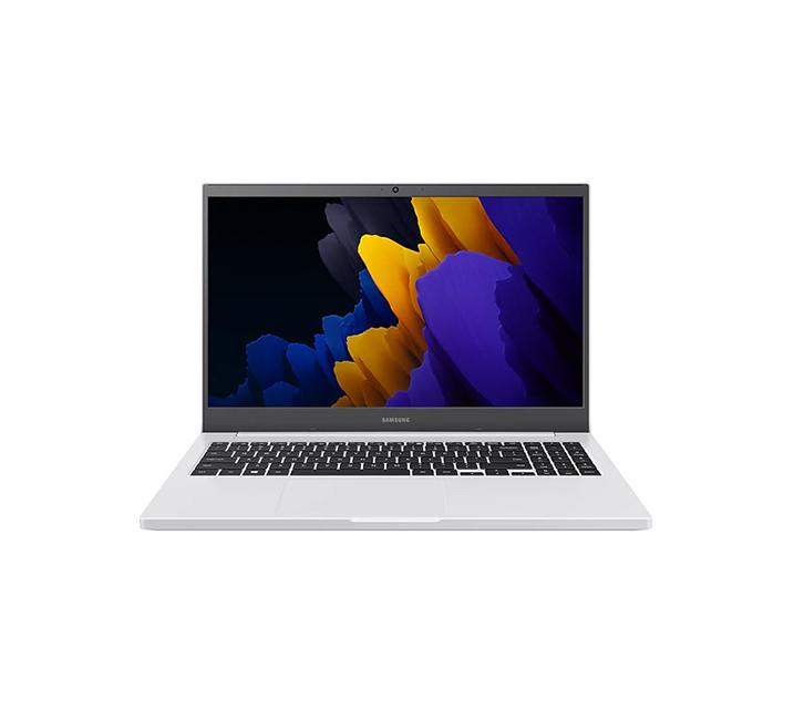 [L] 삼성 노트북 15.6인치 Plus2 39.6 cm Core™ i3 퓨어화이트 NT550XDA-KC35W / 월22,500원