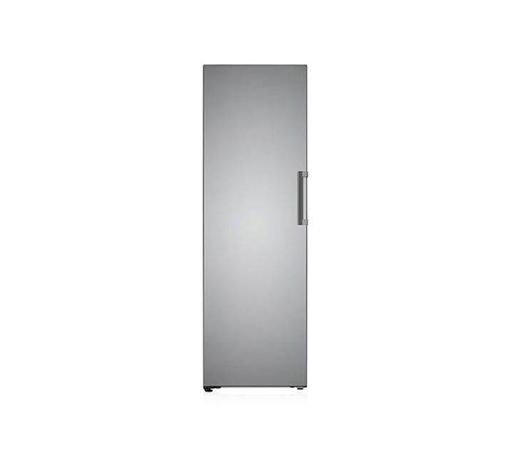 [S] LG 오브제컬렉션 컨버터블 냉동전용고 321L 스테인리스 실버 Y320SSS / 월49,000원