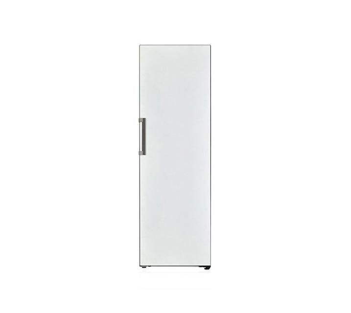 [S] LG 오브제컬레션 컨버터블 패키지 김치냉장고 324L 화이트 Z320MWS / 월41,500원