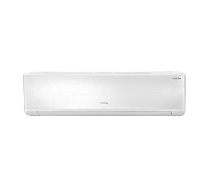 [S] 위니아 인버터 벽걸이 냉난방 에어컨 11평형 WRW11CSW_AT / 월27,000원