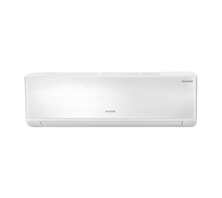 [S] 위니아 인버터 벽걸이 냉난방 에어컨 11평형 WRW11DSW_AT / 월26,000원