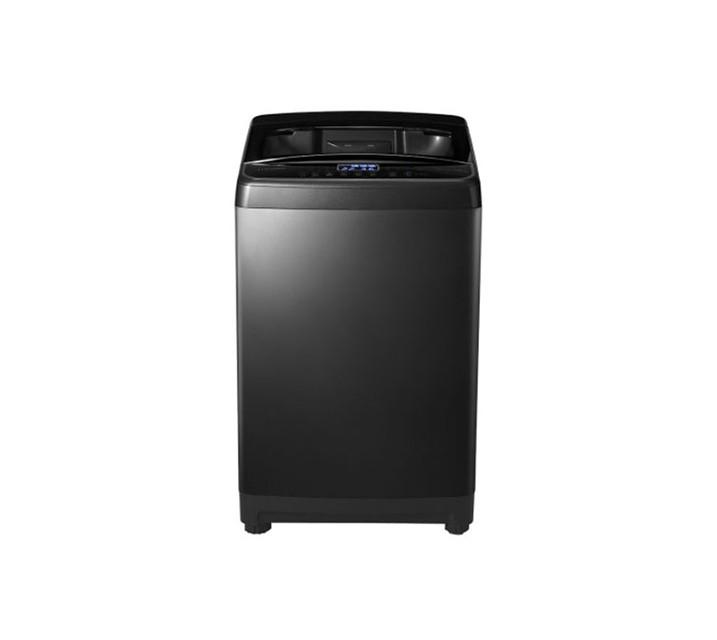 [L] 루컴즈전자 통돌이 일반 소형 세탁기 12lkg 블랙 W120W01-SA / 월14,900원