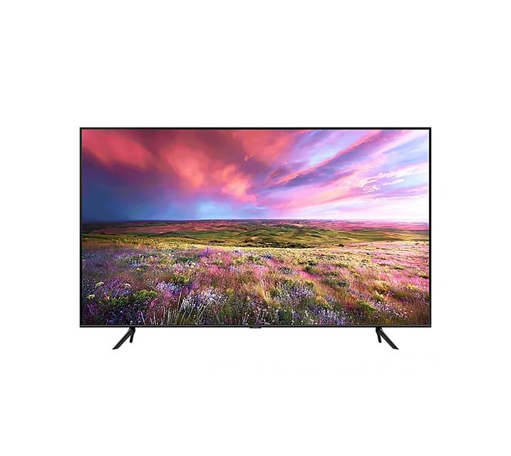 [L] 삼성 QLED TV 43인치 블랙 KQ43QT60AFXKR  / 월29,200원