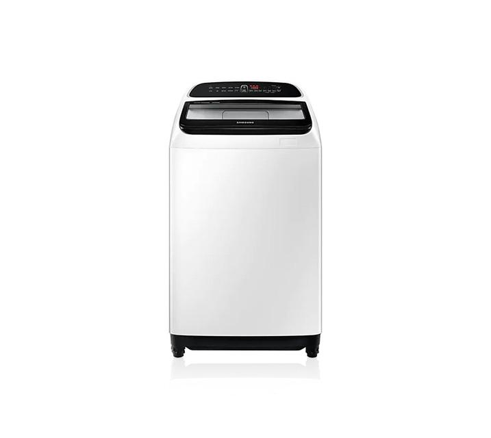 [L] 삼성 통돌이 세탁기 10Kg WA10T5262BW / 월 16,600원