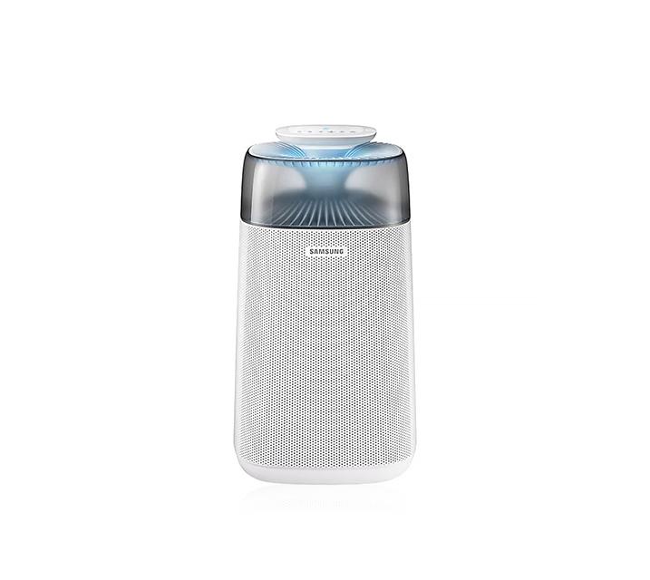 [L] 삼성 블루스카이 3000 공기청정기 12평 AX40A5311WMD  / 월 10,900원
