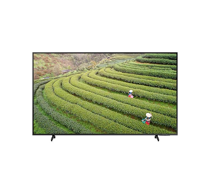 [L] 삼성 QLED TV 50인치 블랙 KQ50QA65AFXKR / 33,500원