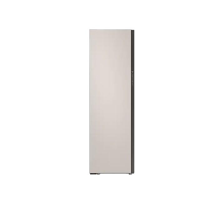 [L] 삼성 비스포크 에어드레서 대용량 새틴베이지 DF10A9500EG / 월 49,900원