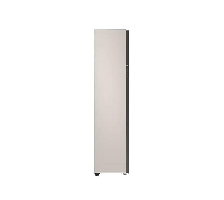 [L] 삼성 비스포크 에어드레서 일반용량 세틴베이지 DF60A8500EG / 월 44,900원