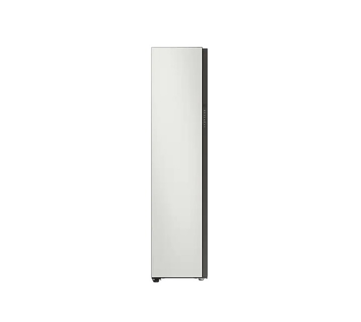 [L] 삼성 비스포크 에어드레서 일반용량 코타 화이트 DF60A8500TG / 월 36,900원