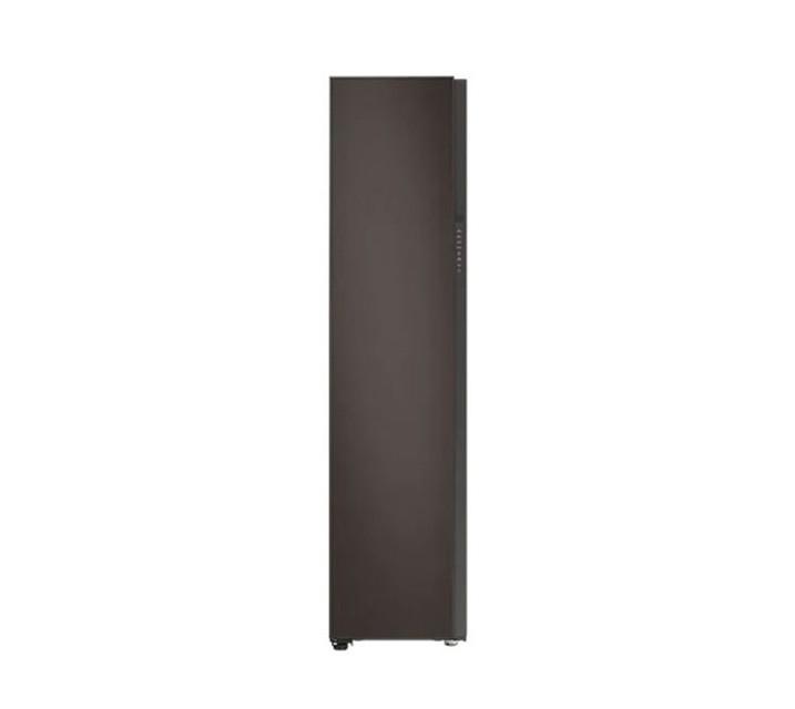 [L] 삼성 비스포크 에어드레서 일반용량 코타 차콜 DF60A8500HG  / 월 36,900원