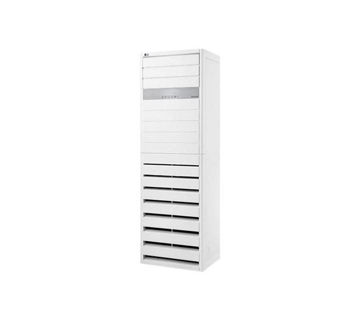 [S] LG 인버터 스탠드 냉난방기 30평형 PW1103T2FR / 월72,500원