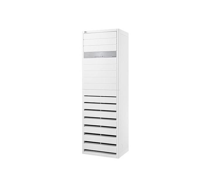 [S] LG 인버터 스탠드 냉난방기 36평형 PW1301T2SR / 월92,500원