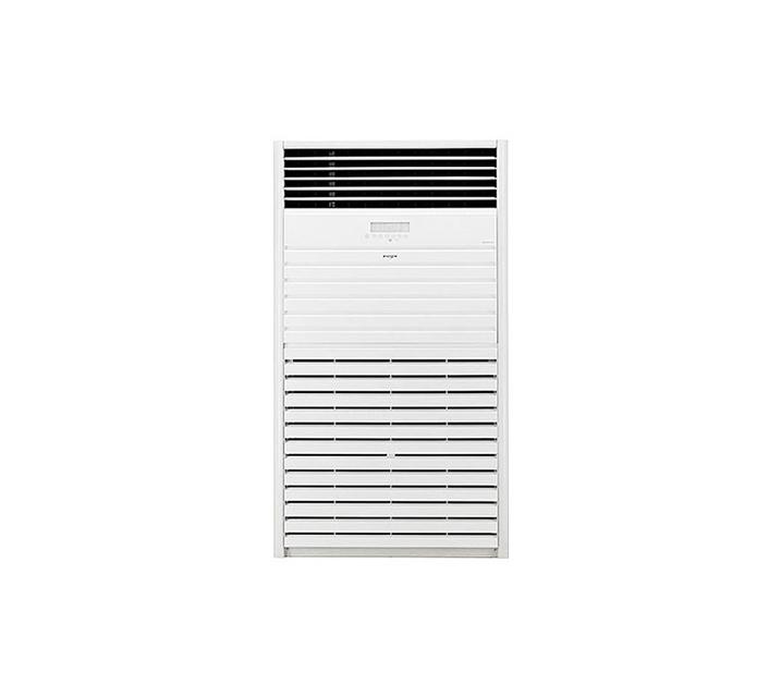 [S] LG 인버터 스탠드 냉난방기 60평형(삼상) PW2300F9SF / 월161,500원
