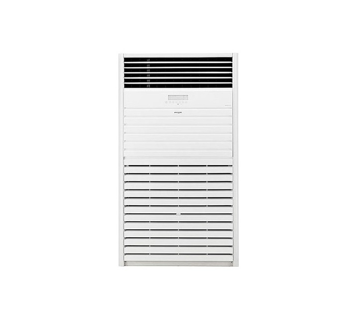 [S] LG 인버터 스탠드 냉난방기 80평형(삼상) PW2900F9SF / 월184,500원