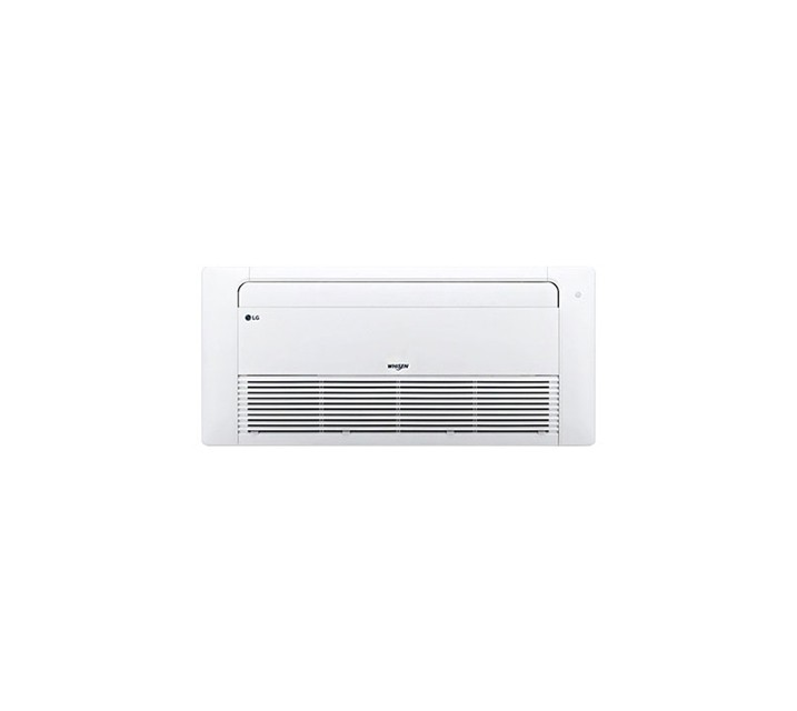 [S] LG 천장형 1WAY 냉난방기 8평형 TW0320U2S / 월43,500원