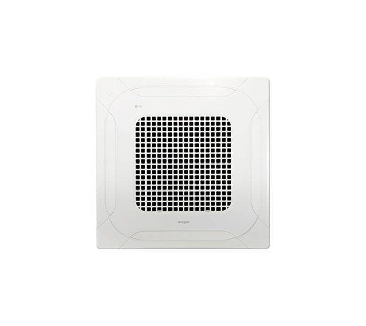 [S] LG 천장형 4WAY 냉난방기 18평형 TW0720B2SR / 월74,000원