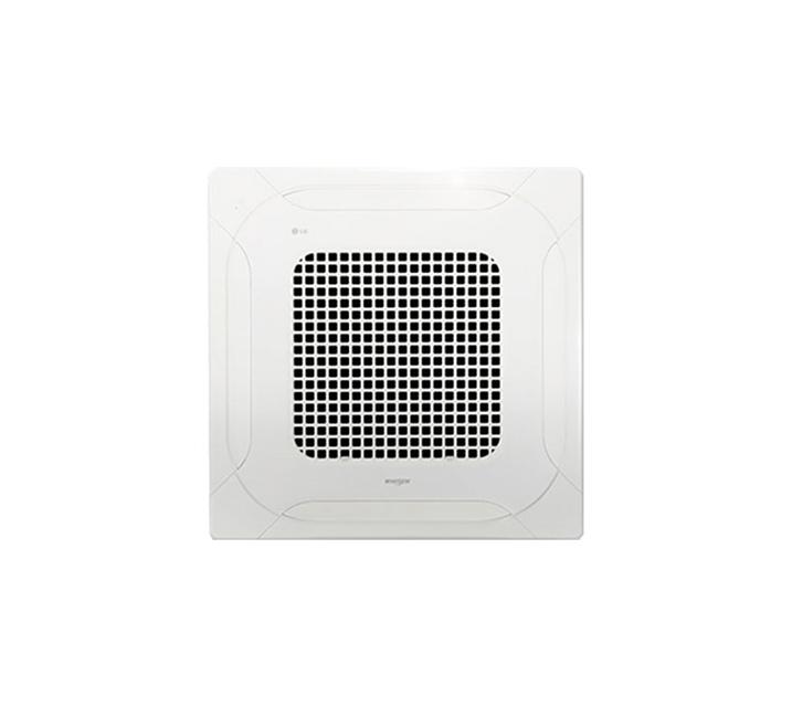 [S] LG 천장형 4WAY 냉난방기 25평형 TW0900A2FR / 월81,500원