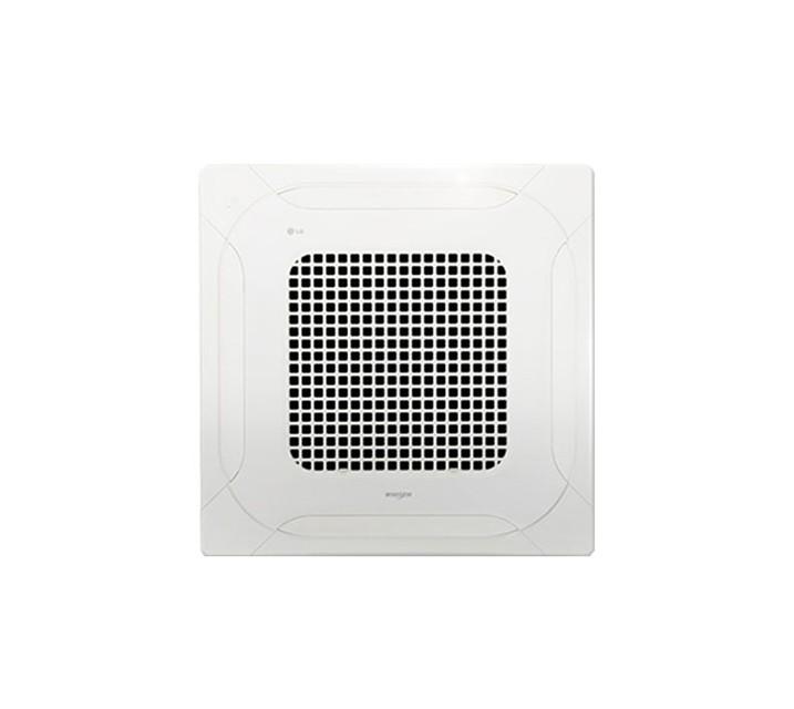 [S] LG 천장형 4WAY 냉난방기 40평형(삼상) TW1450A9FR / 월103,000원