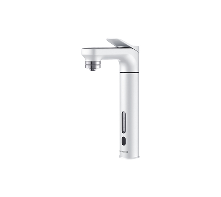 [L] 비스포크 냉온 정수기 메인파우셋 화이트 RWP71411AAWM / 월 31,900원